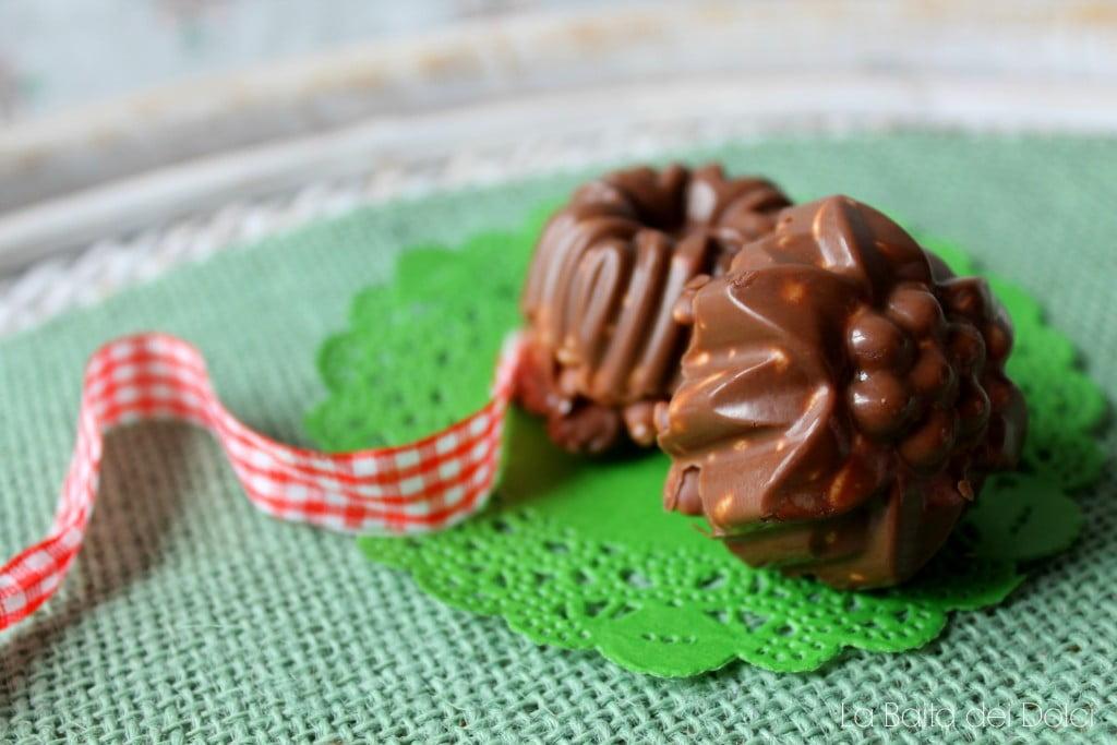 Cioccolatini riso1