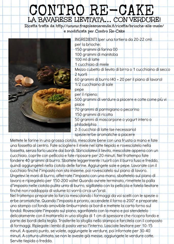 locandina-bavarese-lievitata-con-verdure