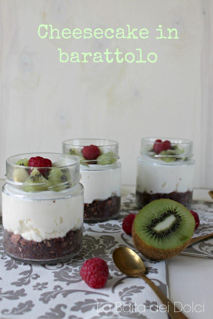cheesecake-in-barattolo1