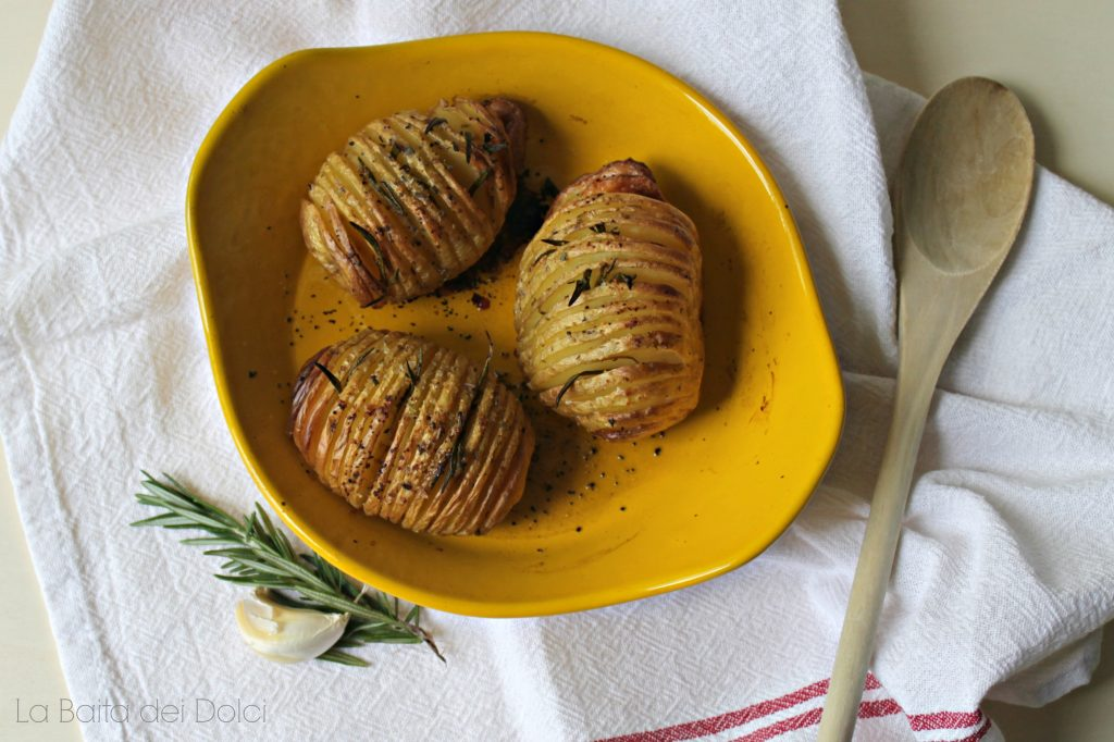 patate-hasselback2