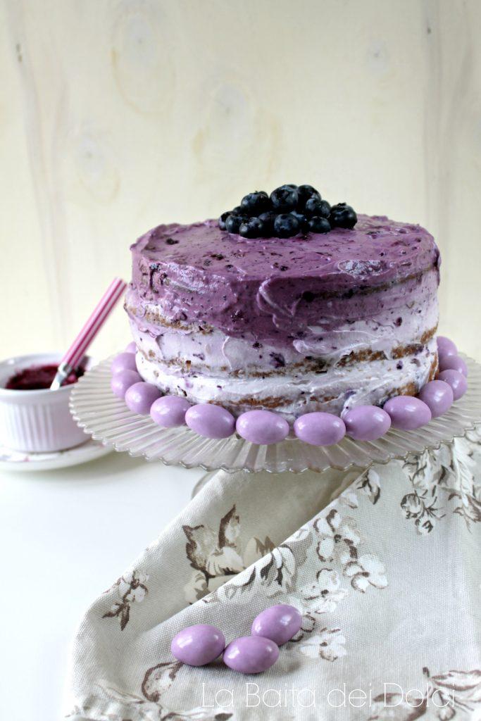 layer-cake-mirtilli