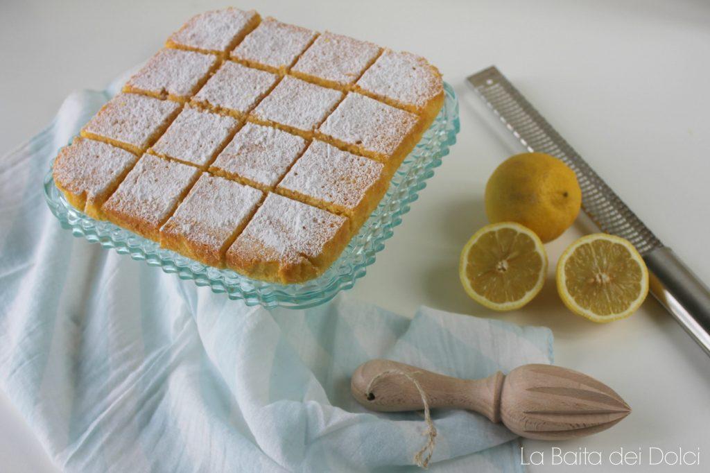 quadrotti-limone
