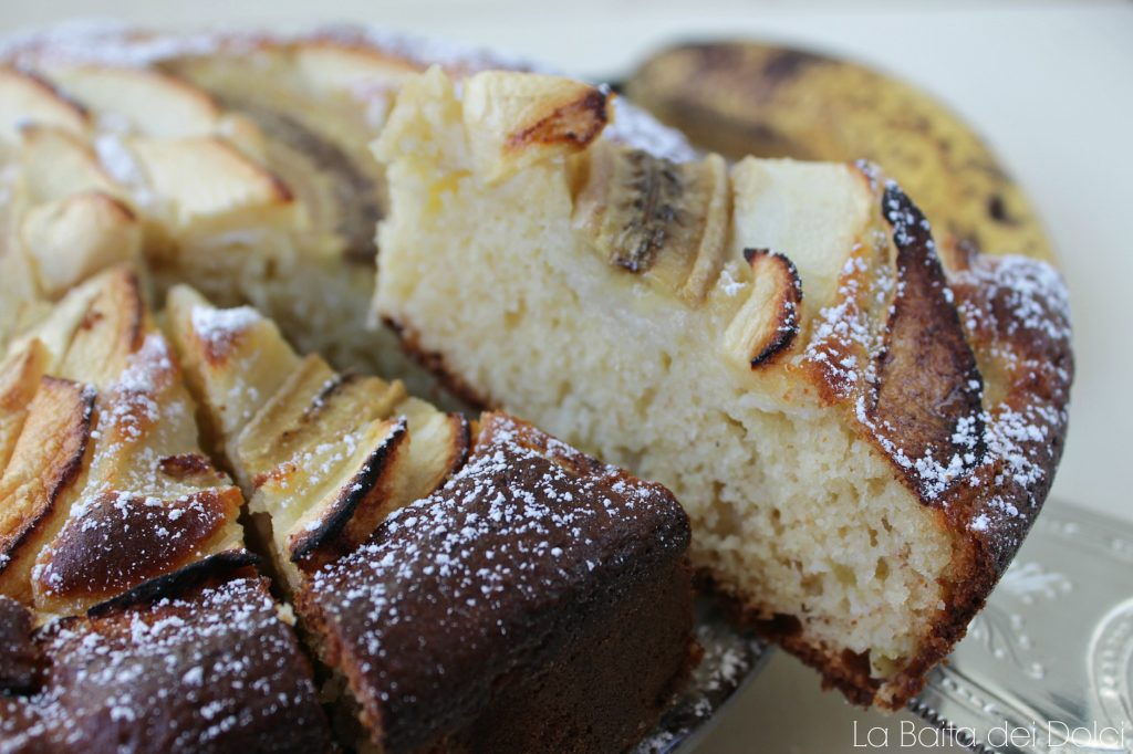torta-mele-banane3