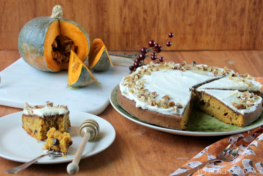 torta-zucca-noci-mirtilli3