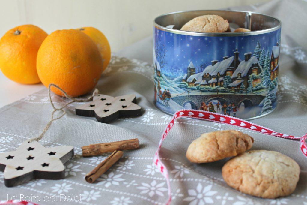 biscotti-arancia-cannella