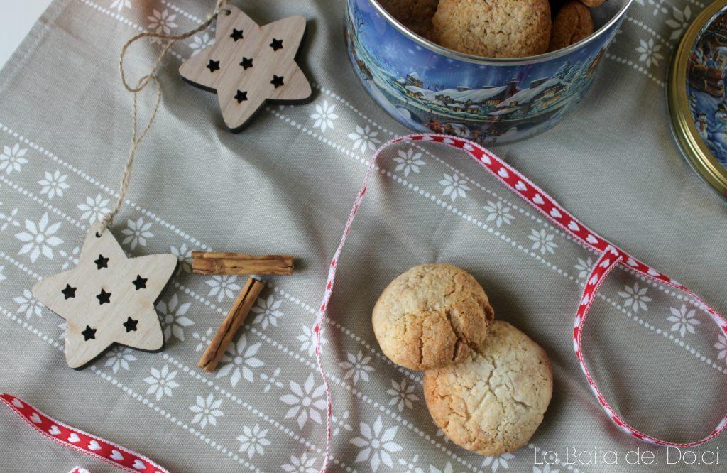 biscotti-arancia-cannella1