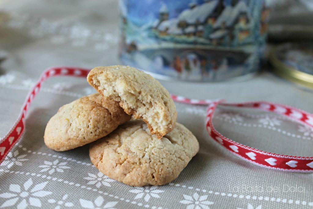 biscotti-arancia-e-cannella
