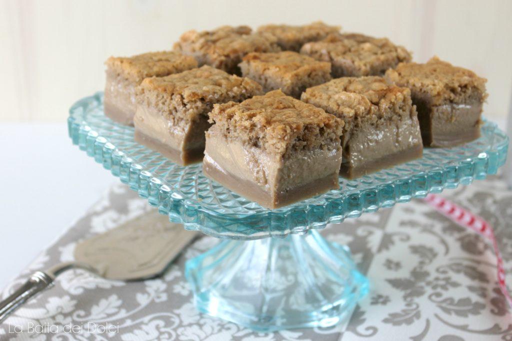 torta-magica-al-caffe1