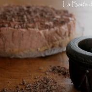 Cheesecake dei campioni