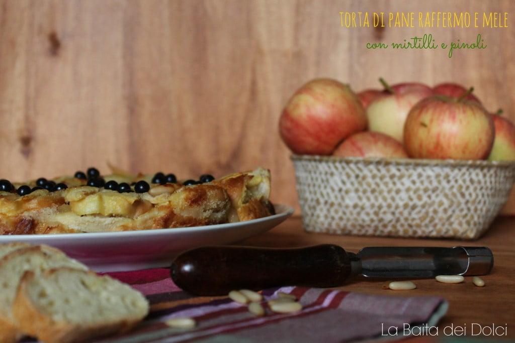 TortaPaneMele2