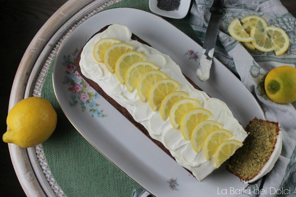 Limone e semi di papavero4