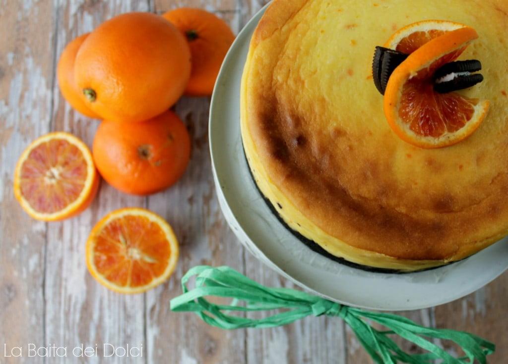 Oreo Cheesecake3