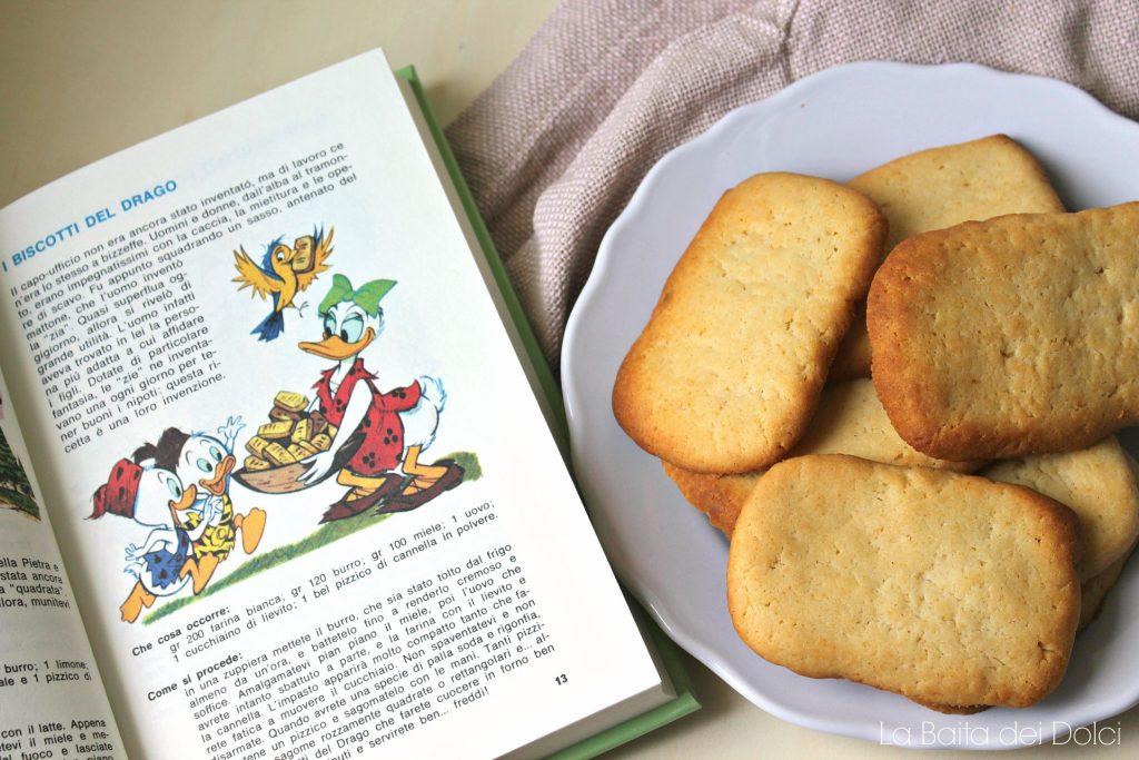 Biscotti al miele2