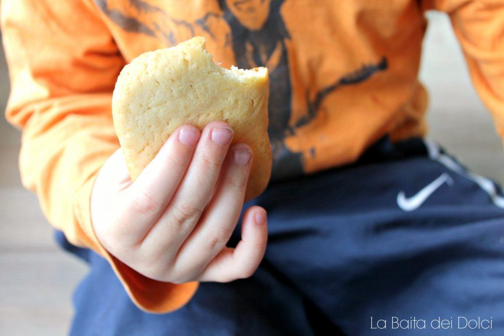 Biscotti al miele3