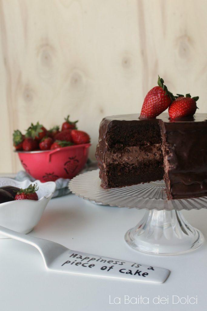 Torta cioccolato barbabietola1