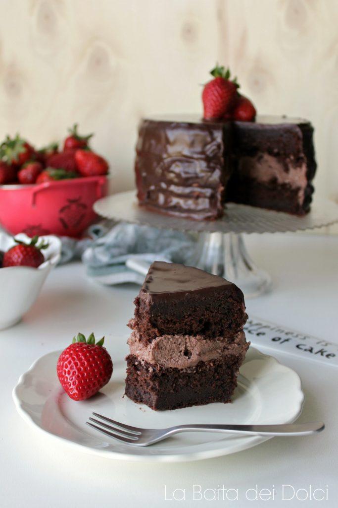 Torta cioccolato barbabietola3