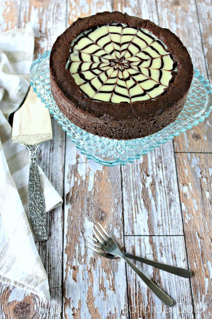 Torta mocaccina1