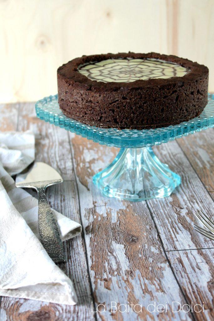 Torta mocaccina2