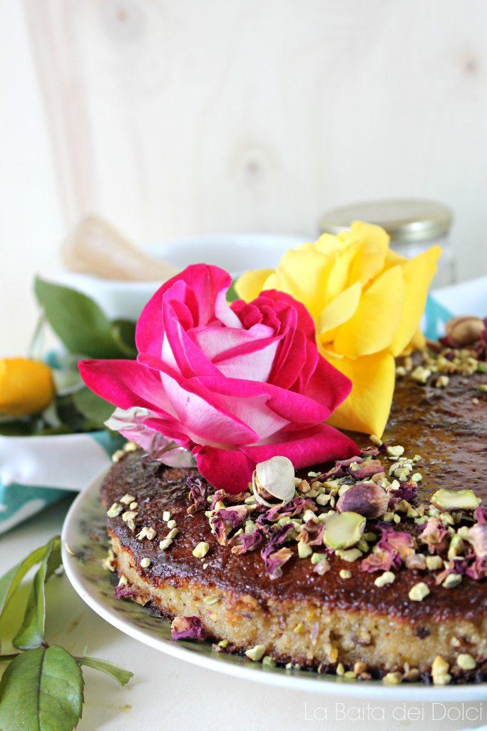 Torta rose e pistacchio2