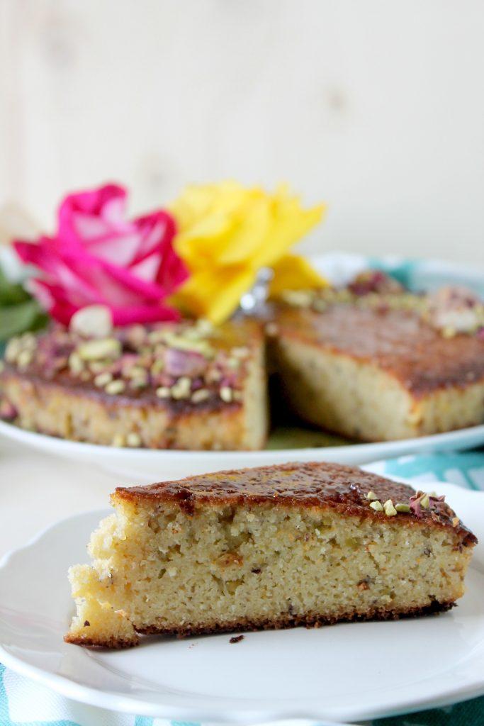 Torta rose e pistacchio4