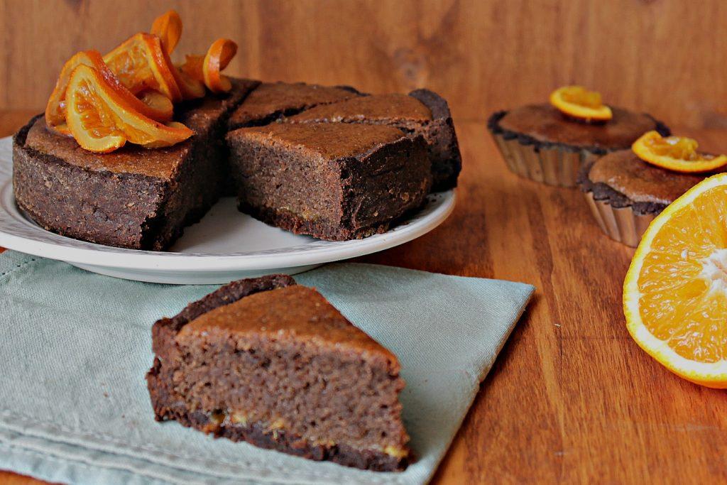 Frangipane cacao arancia1