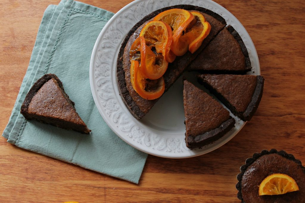 Frangipane cacao e arancia6