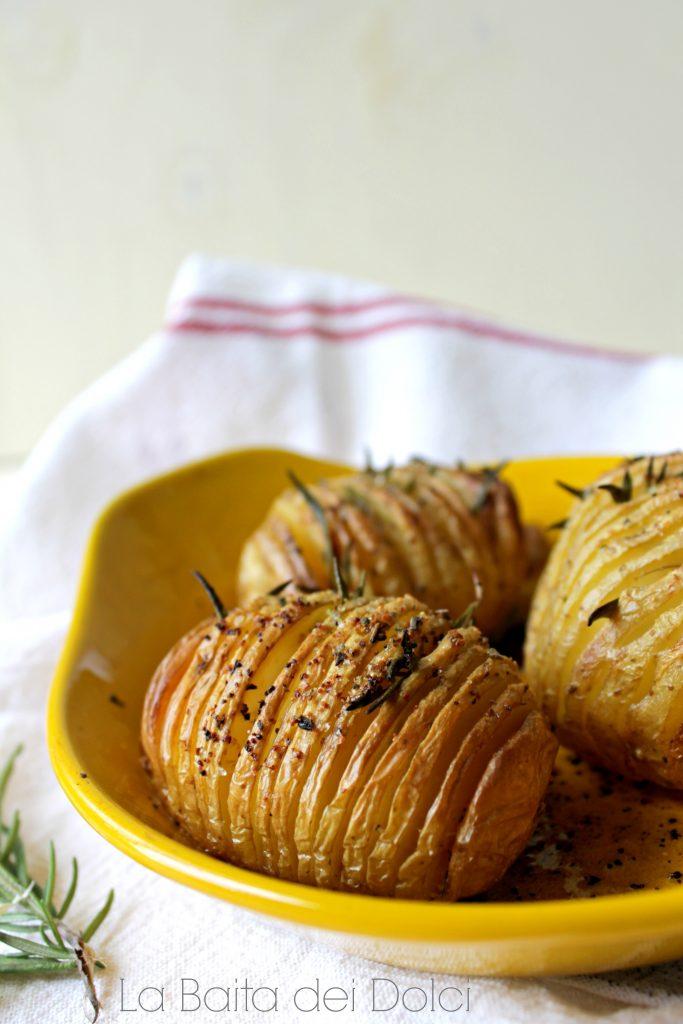 patate-hasselback1