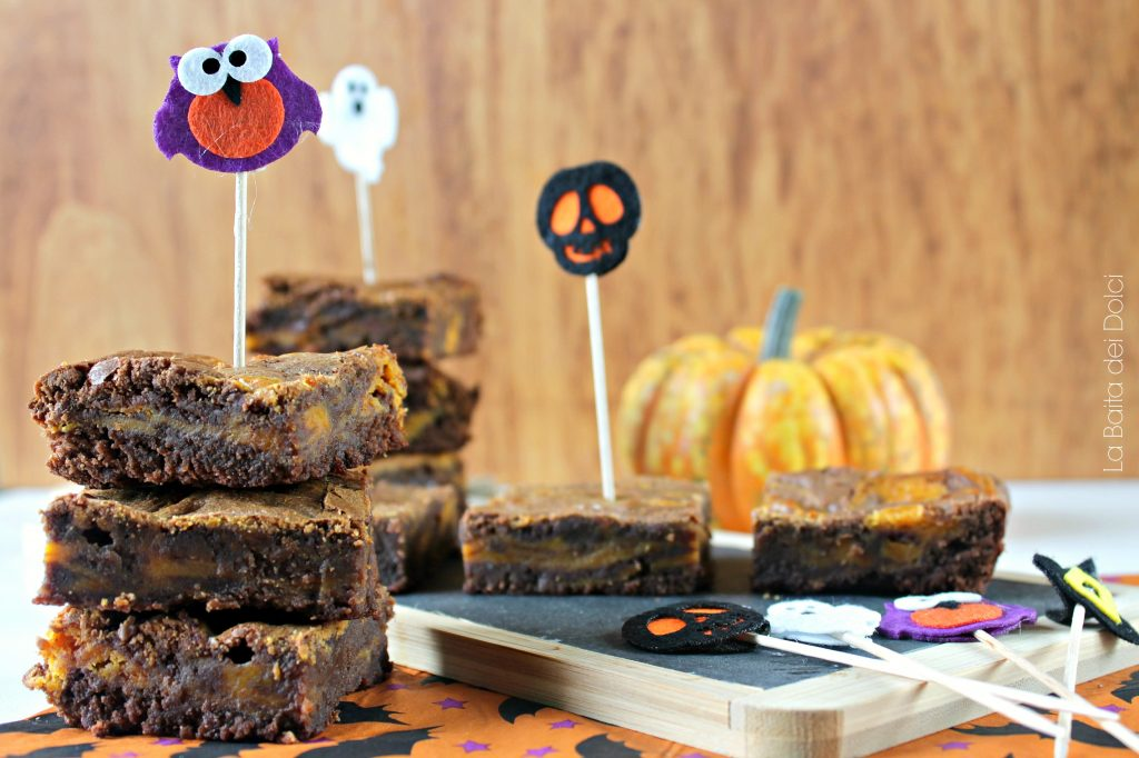 brownies-zucca