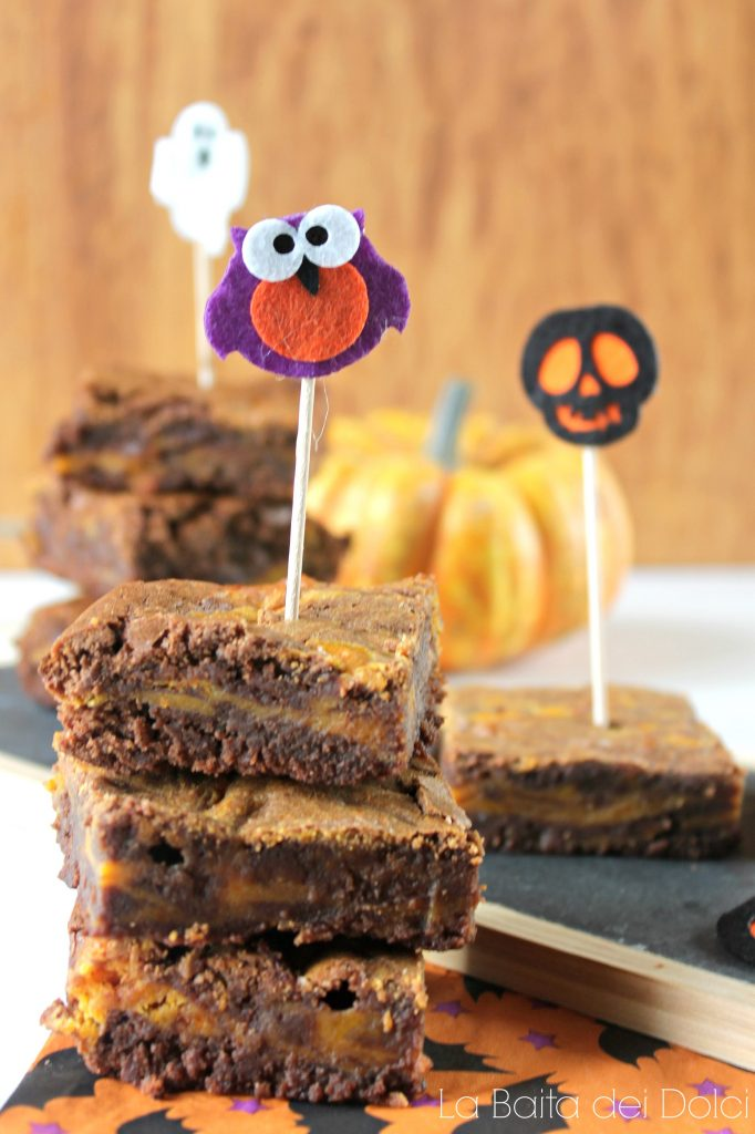 brownies-zucca1