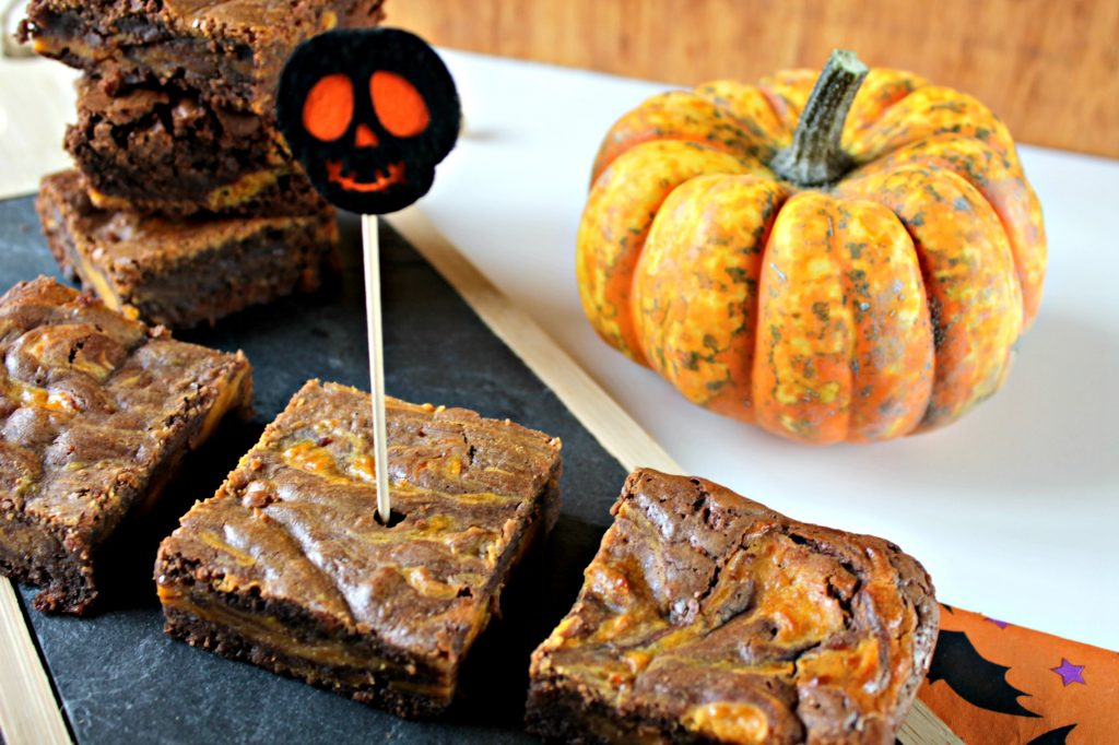 brownies-zucca2