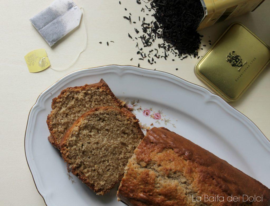 earl-grey-tea-cake1