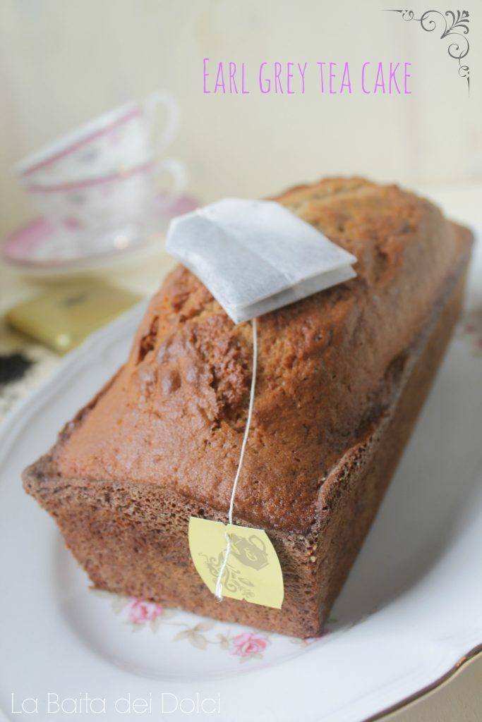 earl-grey-tea-cake
