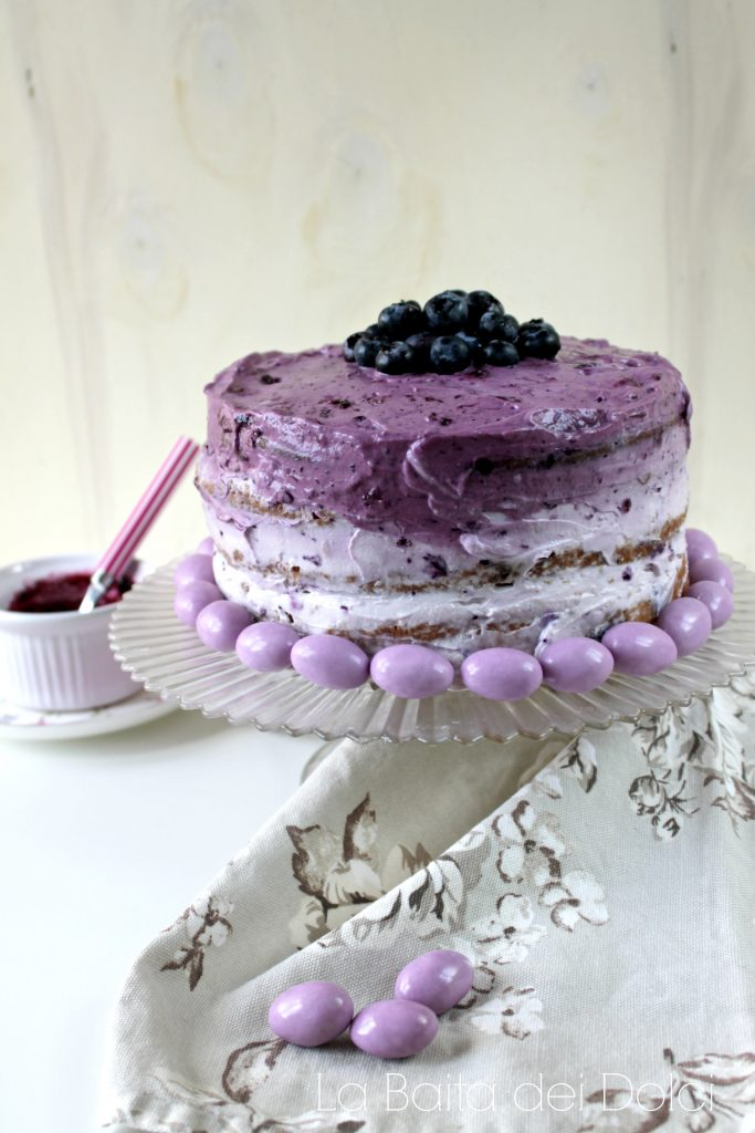 layer-cake-mirtilli