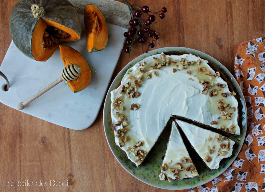 torta-zucca-noci-mirtilli2