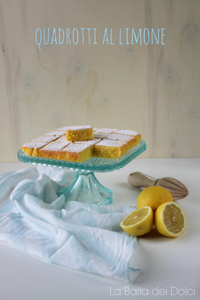 quadrotti-al-limone1