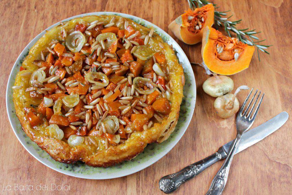 torta-rovesciata-zucca-e-pinoli