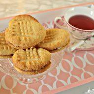 Montecarlo Cookies